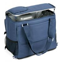China cooler bags on sale
