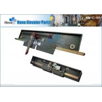 China NV31-004 Fermator Passenger Elevator Automatic Door  Stainless Steel Lift on sale