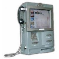 Buy cheap Wall Mount Payment Kiosk(ZD-4101) from wholesalers