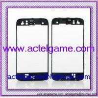 iPhone 3G/3GS Middle Bezel iPhone repair parts Manufactures