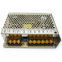 12VDC 1A, 100-240VAC, 50-60Hz cctv camera Power  switched voltage  supply Manufactures