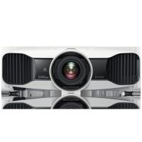 3 lcd native home 1080p full hd projector for home theater Manufactures