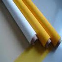 China in need of polyester filter cloth on sale