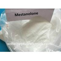 boldenone undecylenate what does it do