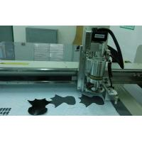 Carbon fiber Clother CNC Cutter Production Bike Making Equipment Manufactures
