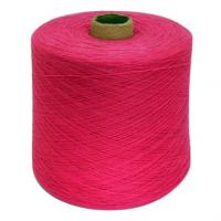 COTTON/LENZING MODAL BLEMNDED YARN 50/50 32S Manufactures