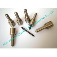 High Performance Siemens Nozzle M0012P154 For Injector 5WS40677 Manufactures