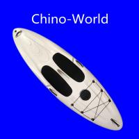 White color surfboard Manufactures