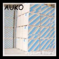 interior wall panels gypsum plasterboard/drywall for home Manufactures