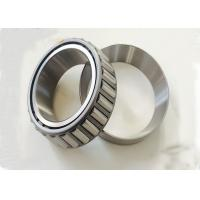 Provide Original SKF Swivel Chair Bearing 30305 Taper Roller Bearing 25*62*17 mm Bearing Kit With Single Cone Manufactures