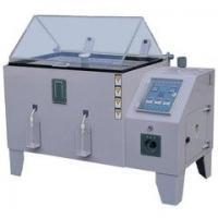 Salt Spray Testing Chamber Manufactures