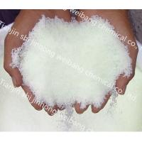Quality SGS tested 99% caustic soda pearls with competitive price on sale for sale