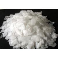 caustic soda flakes Manufactures