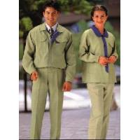 Protective Suit Manufactures