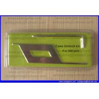 Quality xbox360 opening tool Microsoft Xbox360 repair parts for sale