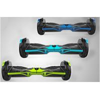 Electric Standing Hover Boards 2 Wheel Self Balancing Scooter Sky Walker Scooter 350W Manufactures