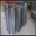 decorative aluminum expanded metal mesh /expanded  wire mesh raised /expanded metal/expanded metal lath Manufactures