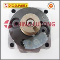 hydraulic pump head 096400-0143 for Toyota fuel injection engine repair Manufactures