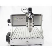 Support strongly mini cnc drilling hard wood machine Manufactures