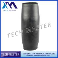 Rear Rubber Air Shock Absorber for BMW E39 Car Suspension kits 37121094613 37121094614 Manufactures