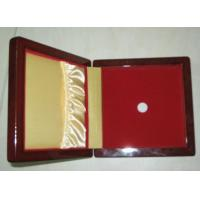 China On-disc Label Printing DVD Packages Dvd Copying Service For Product Instructional Videos on sale