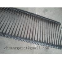 High Strength Uniaxial Geogrid 800kN/m,1000kN/m,1200kN/m,1300kN/m Manufactures