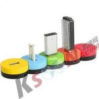 Quality Colorful USB HUB for sale