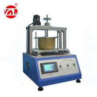 Teflon Coating Abrasion Resistance Testing Machine For Cookware Manufactures