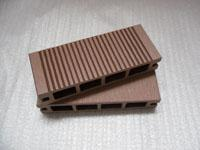 WPC decking flooring Manufactures