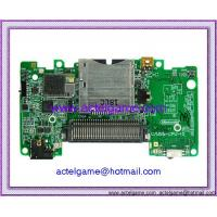 NDSL Mainboard NDSL repair parts Manufactures