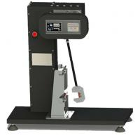Digital Display Automatic Charpy Impact Plastic Test Machine For Plastic Material Manufactures