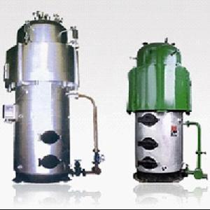 Vertical Coal/Wood Energy-Saving Boiler Manufactures
