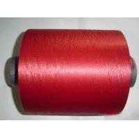 Sewing Threads, Made of 100% Spun Polyester Yarn Raw White 10s to 60s Manufactures