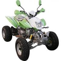 Sell - New 250CC ATV /Quad for 2 Person with EEC/COC Manufactures