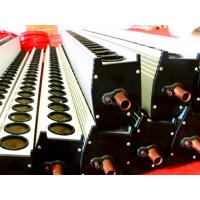 pressurized tank Manufactures