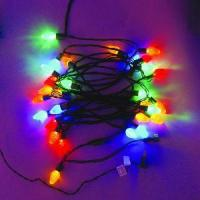 LED Twinkle Lights Manufactures