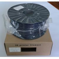 conductive ABS filament 1.75mm/3mm Manufactures