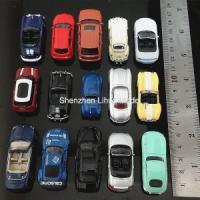 scale model ho car,miniature model car,alloy sports car1:87 model car,HO metal cars,model car1/87,miniature cars Manufactures