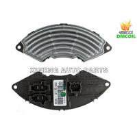 Car Spare Parts / Blower Motor Control Fine Processing For Fiat Abarth Lancia Manufactures