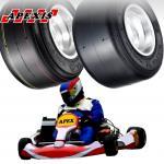 APEXIS Go Kart Tire for 10x3.60-5, 11x6.00-5, 10x4.00-5, 11x7.10-5, 12x4.00-5, 410/350-5 Go Kart Tyre Manufactures