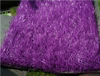 China Leisure Grass WF-34-1 wholesale