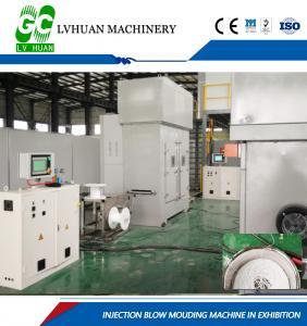 China PTFE Air Filtration Membrane Machine,Eco Friendly PTFE Membrane Filter Machine( Flat Sheet Membrane Non Pollution) on sale