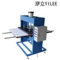 Big size Heat Press Machine large format pneumatic sublimation heat press doule station 80*100 16x20 40inch in Dongguan Manufactures