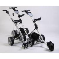 Buy cheap Electric Golf Trolley from wholesalers