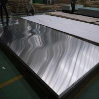 Best Quality Low Price 5083 aluminum plate 100% recyclable factory manufacturer supply deep drawing aluminum sheets Manufactures