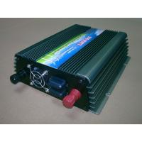 China New technology grid tie inverter for solar panel 300W DC to AC 22-60V 110/220V on sale