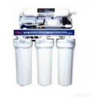 China Reverse Osmosis Drinking Water Purifier on sale