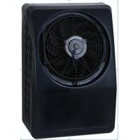 Low Consumption Truck Air Conditioner Easy Operated For Commercial Car,CT-9000 Manufactures