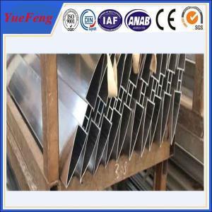 china sun shade aluminium louvers,aluminium external louver,OEM aluminium  louvre profile Manufactures