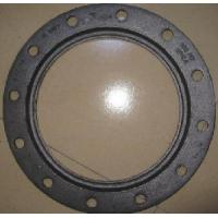 Convoluted Flange Backing Ring Flange Manufactures